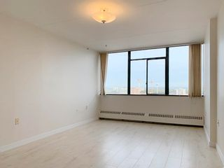 """Photo 9: 1707 6651 MINORU Boulevard in Richmond: Brighouse Condo for sale in """"PARK TOWERS"""" : MLS®# R2622597"""