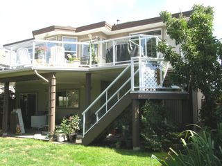 Photo 50: 12105 201 STREET in MAPLE RIDGE: Home for sale : MLS®# V1143036