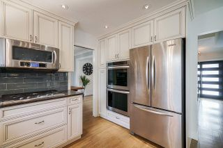 Photo 16: 15476 KILMORE Court: House for sale in Surrey: MLS®# R2546160