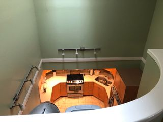 """Photo 9: 34 8551 GENERAL CURRIE Road in Richmond: Brighouse South Townhouse for sale in """"The Crescent"""" : MLS®# R2599839"""