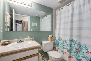 """Photo 19: 101 1515 E 6TH Avenue in Vancouver: Grandview VE Condo for sale in """"WOODLAND TERRACE"""" (Vancouver East)  : MLS®# R2237006"""