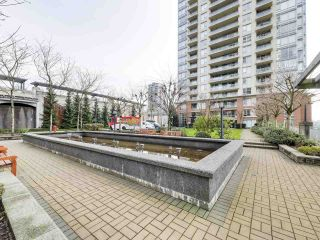 "Photo 21: 102 9888 CAMERON Street in Burnaby: Sullivan Heights Condo for sale in ""Silhouette"" (Burnaby North)  : MLS®# R2529607"