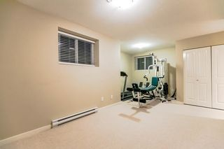"""Photo 19: 133 FERNWAY Drive in Port Moody: Heritage Woods PM 1/2 Duplex for sale in """"ECHO RIDGE"""" : MLS®# R2204262"""