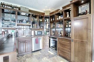 Photo 33: 136 STONEMERE Point: Chestermere Detached for sale : MLS®# A1068880