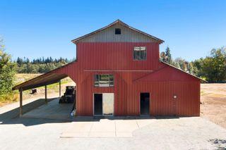Photo 11: 2144 Anderton Rd in : CV Comox Peninsula House for sale (Comox Valley)  : MLS®# 854476