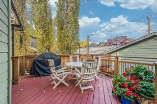 Photo 41: 702 2nd Street: Canmore Detached for sale : MLS®# A1153237