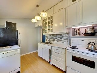 Photo 9: 487 Main Street in Toronto: Crescent Town House (2-Storey) for sale (Toronto E03)  : MLS®# E3938590