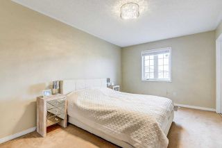 Photo 14: 3360 Angel Pass Drive in Mississauga: Churchill Meadows House (2-Storey) for sale : MLS®# W4626792