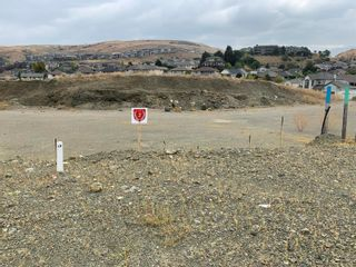 Photo 1: #Lot 3 945 Mt. Griffin Road, in Vernon: Vacant Land for sale : MLS®# 10241041