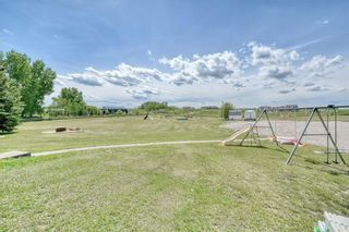 Photo 40: 258187 112 Street E: Rural Foothills County Detached for sale : MLS®# C4301811
