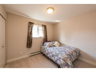 Photo 15: 1279 DAN LEE Avenue in New Westminster: Queensborough House for sale : MLS®# R2246433