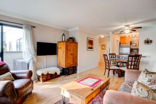 """Photo 4: 302 3275 MOUNTAIN Highway in North Vancouver: Lynn Valley Condo for sale in """"HASTINGS MANOR"""" : MLS®# R2553247"""