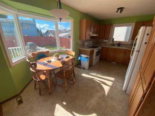 Photo 3: 8008 188B Street in Edmonton: Zone 20 House for sale : MLS®# E4243345