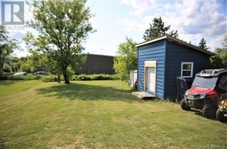 Photo 7: 66 Princess Street in St. Stephen: House for sale : MLS®# NB059465
