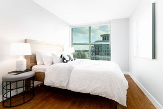 """Photo 9: 1105 1159 MAIN Street in Vancouver: Downtown VE Condo for sale in """"City Gate II"""" (Vancouver East)  : MLS®# R2419531"""