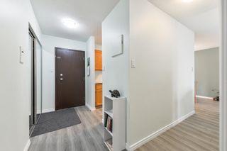 Photo 14: 102 3611 145 Avenue in Edmonton: Zone 35 Condo for sale : MLS®# E4245282