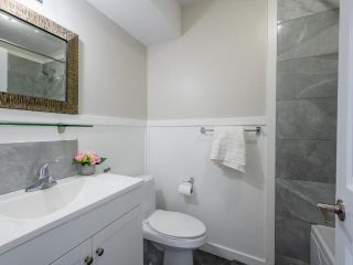 Photo 22: 405 MONARCH Court in Kamloops: Sahali House for sale : MLS®# 164542