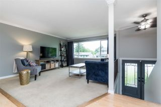 Photo 9: 4415 203 Street in Langley: Langley City House for sale : MLS®# R2458333