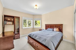 Photo 30: 399 N HYTHE Avenue in Burnaby: Capitol Hill BN House for sale (Burnaby North)  : MLS®# R2617868