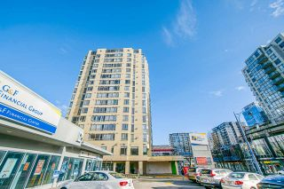 Photo 28: 103 7995 WESTMINSTER Highway in Richmond: Brighouse Condo for sale : MLS®# R2512133