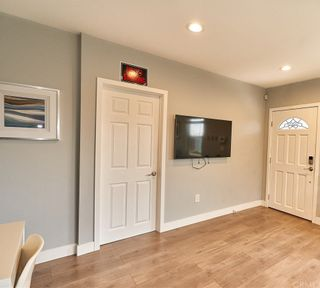 Photo 11: 616 Park Row Drive in Silver Lake: Residential Lease for sale (671 - Silver Lake)  : MLS®# PW21201849