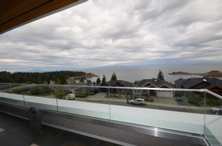 Photo 25: 3887 Gulfview Dr in : Na North Nanaimo House for sale (Nanaimo)  : MLS®# 884619