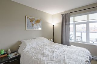 """Photo 11: 304 4710 HASTINGS Street in Burnaby: Capitol Hill BN Condo for sale in """"Altezza"""" (Burnaby North)  : MLS®# R2558884"""