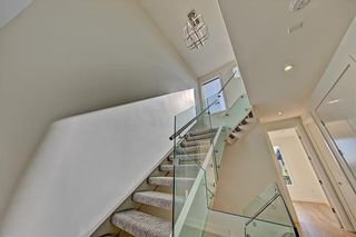 Photo 19: 4130 17 Street SW in Calgary: Altadore Semi Detached for sale : MLS®# C4268415