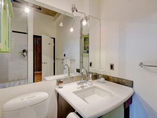 Photo 12: 114 21 Erie St in : Vi James Bay Row/Townhouse for sale (Victoria)  : MLS®# 878101