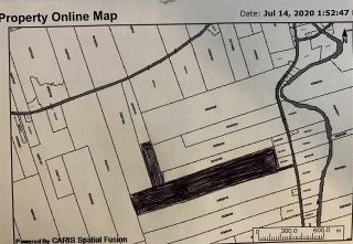 Photo 8: West Branch Road in Welsford: 108-Rural Pictou County Vacant Land for sale (Northern Region)  : MLS®# 202013159