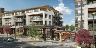 Photo 11: 412 4788 HASTINGS STREET in Burnaby: Capitol Hill BN Condo for sale (Burnaby North)  : MLS®# R2602139