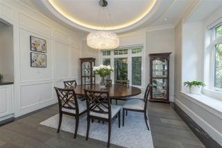 Photo 10: 2915 W 44TH Avenue in Vancouver: Kerrisdale House for sale (Vancouver West)  : MLS®# R2583821