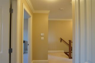 Photo 29: 3 7360 ST. ALBANS Road in Richmond: Brighouse South Townhouse for sale : MLS®# R2572945