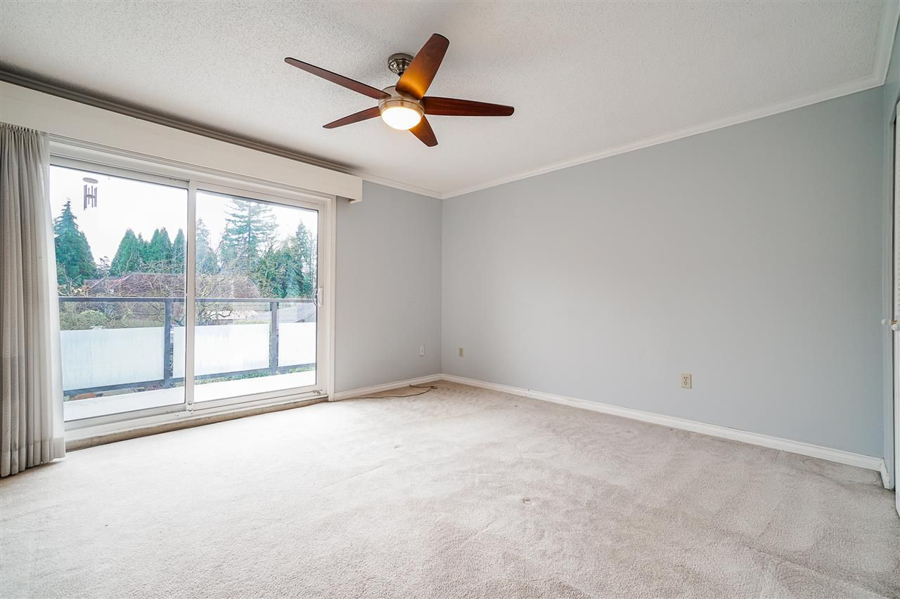 Photo 13: Photos: 4251 BRIDGEWATER Crescent in Burnaby: Cariboo Townhouse for sale (Burnaby North)  : MLS®# R2525864