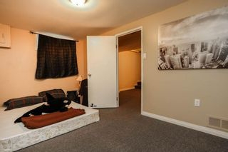 Photo 31: 45 Normandy Drive in Winnipeg: Crestview Residential for sale (5H)  : MLS®# 202120877