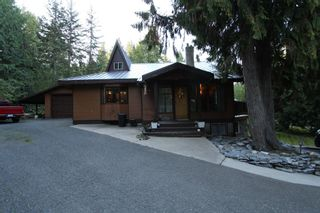 Photo 1: 2488 Forest Drive in Blind Bay: Condo for sale : MLS®# 10124492