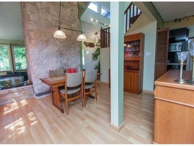"Photo 3: Photos: 6754 NICHOLSON Road in Delta: Sunshine Hills Woods House for sale in ""Sunshine Hills"" (N. Delta)  : MLS®# F1316494"