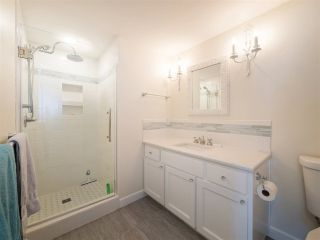 Photo 17: 204 1327 BEST STREET: White Rock Condo for sale (South Surrey White Rock)  : MLS®# R2290603
