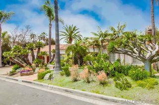 Photo 2: LA JOLLA House for rent : 6 bedrooms : 6352 Castejon Dr