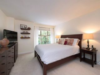 Photo 8: 41 65 FOXWOOD DRIVE in Port Moody: Heritage Mountain Townhouse for sale : MLS®# R2241253
