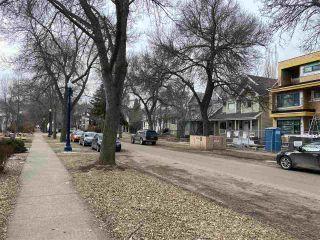 Photo 3: 9721 96 Street in Edmonton: Zone 18 House for sale : MLS®# E4234559