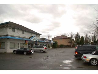 Photo 4: SHOPPING PLAZA--16814-104 AVENUE in surrey: Fraser Heights Commercial for sale (North Surrey)
