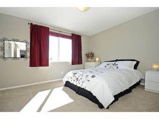Photo 10: 223 CITADEL MESA Close NW in CALGARY: Citadel Residential Detached Single Family for sale (Calgary)  : MLS®# C3560120