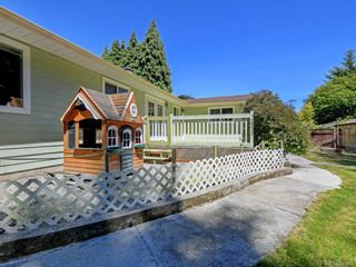 Photo 18: 2121 Winfield Dr in Sooke: Sk John Muir House for sale : MLS®# 844925