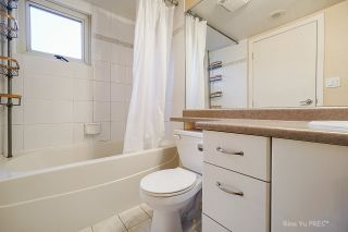 Photo 15: 1010 2733 CHANDLERY Place in Vancouver: South Marine Condo for sale (Vancouver East)  : MLS®# R2559235