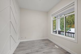 Photo 4: 4440 STEPHEN LEACOCK Drive in Abbotsford: Abbotsford East House for sale : MLS®# R2619594