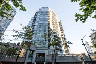 """Photo 10: 411 1212 HOWE Street in Vancouver: Downtown VW Condo for sale in """"1212 HOWE"""" (Vancouver West)  : MLS®# R2583498"""