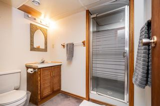 Photo 22: 539 McNaughton Avenue in Winnipeg: Riverview Residential for sale (1A)  : MLS®# 202025141