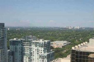 Photo 4: 3715 4978 Yonge Street in Toronto: Lansing-Westgate Condo for lease (Toronto C07)  : MLS®# C5150698