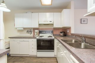 """Photo 4: 320 8611 GENERAL CURRIE Road in Richmond: Brighouse South Condo for sale in """"Springate"""" : MLS®# R2535672"""